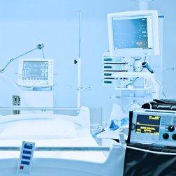 hospital_equipment