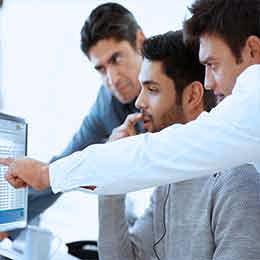 software_project_management